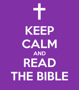 keep-calm-and-read-the-bible-16