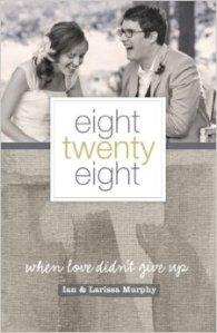 eighttwentyeight