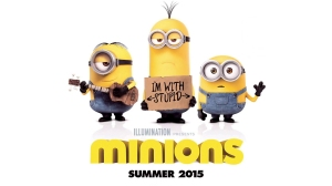 minions-movie-wallpaper-2