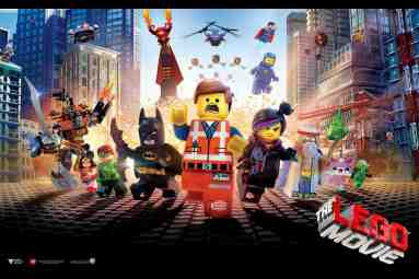 the-lego-movie-poster-1