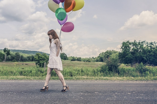 balloons-388973_1280